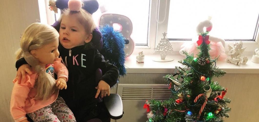 Василиса с Днем Рождения!!!!